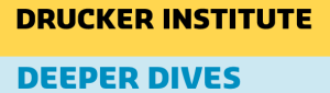 Drucker-Institute_Deeper-Dives