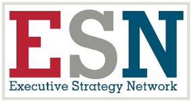Executive Strategy Network